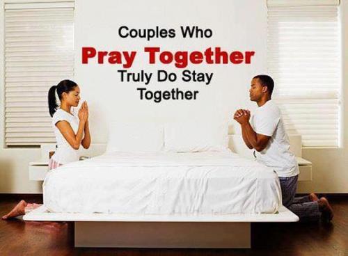 A good relationship - 3 part 2