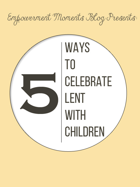 Lent-with-Children-update