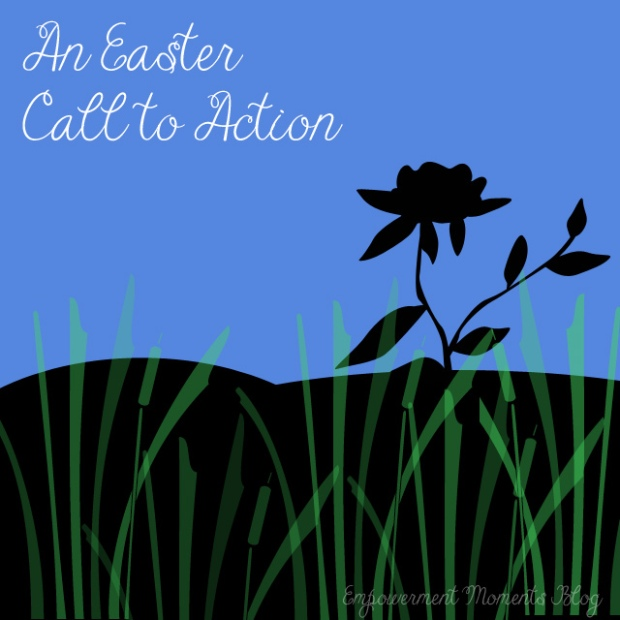 Easter-Call-to-Action