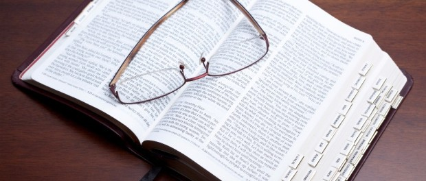 what does the bible say about criticism � kingdom
