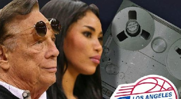 donald-sterling-stiviano