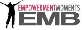 emb-logo_v2