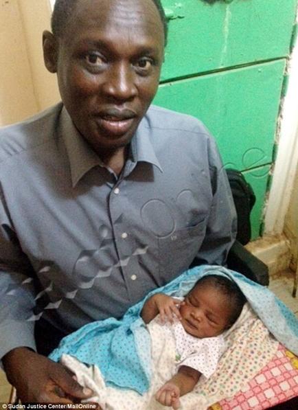 sudan-persecuted-family