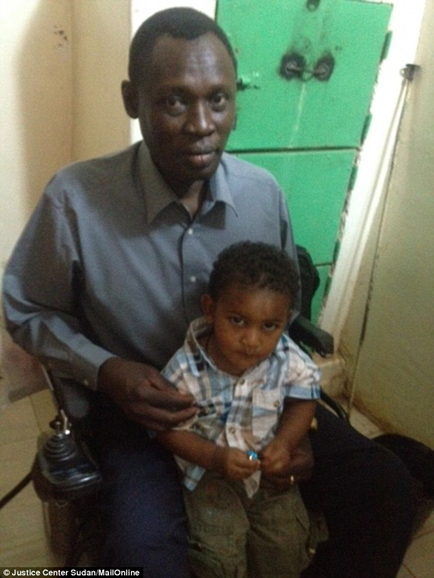 sudan-persecuted-family2