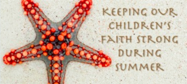 Faith-Starfish-words 620x279