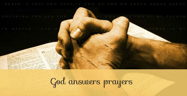 god-answers-prayers.jpg