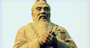 Confucius 620x330