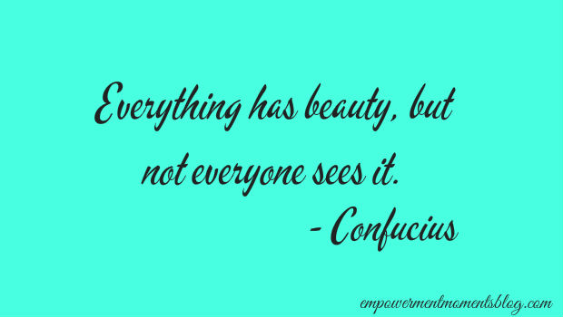 quote by Confucius