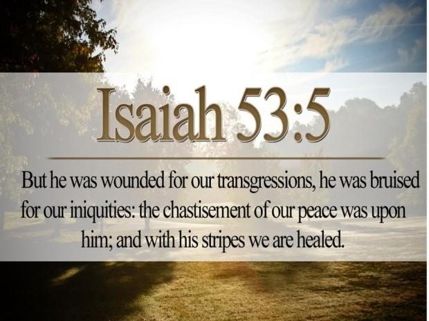 Healing_Scripture