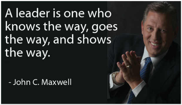 leadership-quotes-john-maxwell-3
