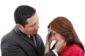 man-comforts-a-woman