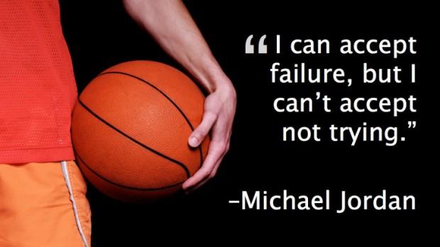 Michael-Jordan-Can't-accept-not-trying-760x427