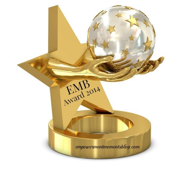 EMB Award 2014