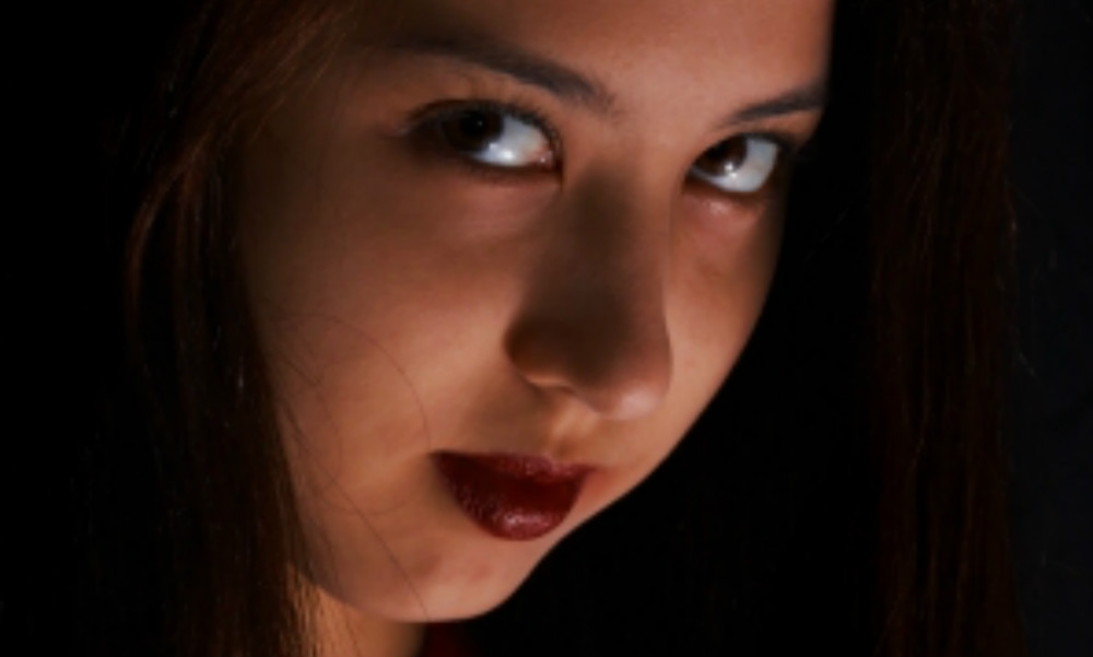 christian teenage dating boundaries