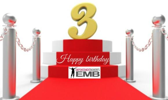 happy-birthday EMB