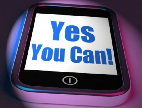 motivate-encourage-success