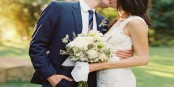 Blessings From A to Z That Will Strengthen Your Marriage