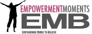 Empowerment Moments Blog