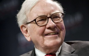 "Warren Buffet and in his own words said, ""Never invest in a business you cannot understand."""