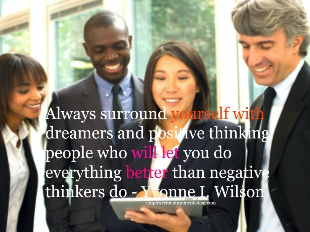 positive-minded-business-people