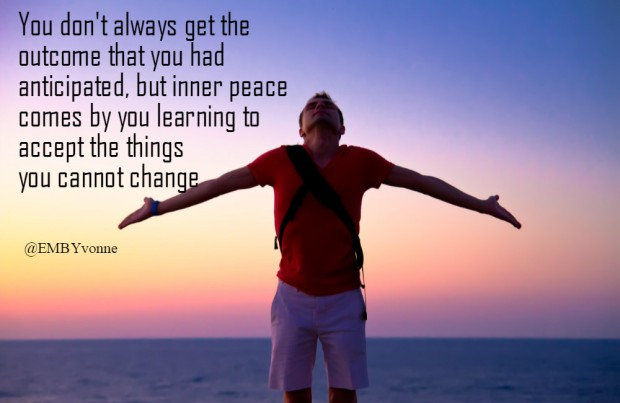 6 Tips To Restore and Strengthen Your Peace Within_2