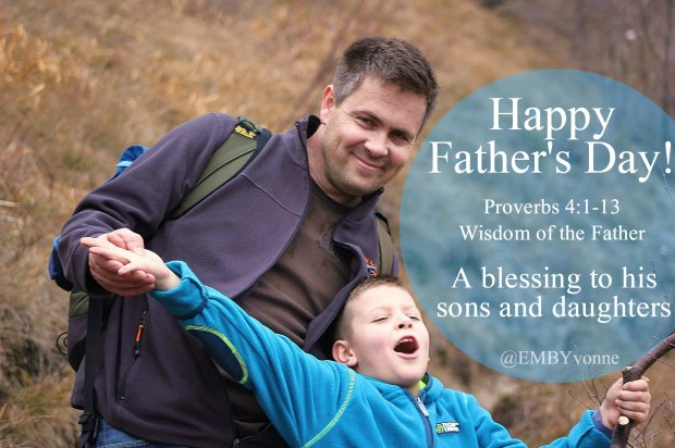 Happy-Father's-Day