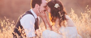 5 Myths About Marriage You Don't Want To Miss