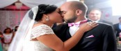 5-Myths-About Marriage You Don't Want To Miss