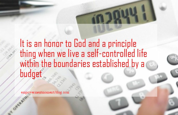 biblical-principles-for-financial-freedom-abundance-and-peace-2