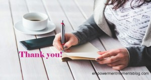 24 Influential People You Should Say Thank You To