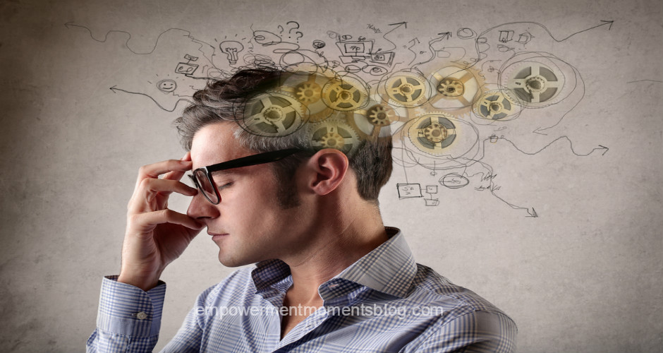 8 Effective Ways To Turbocharge Your Memory