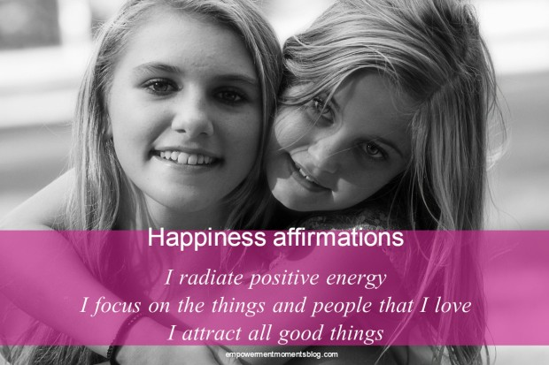 Timeless Positive Affirmations to Ignite Your Power