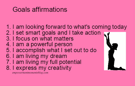 Timeless-Positive Affirmations to Ignite Your Power