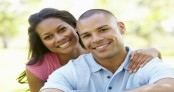 20 Important Scriptures You Pray Over Your Husband - Part 1