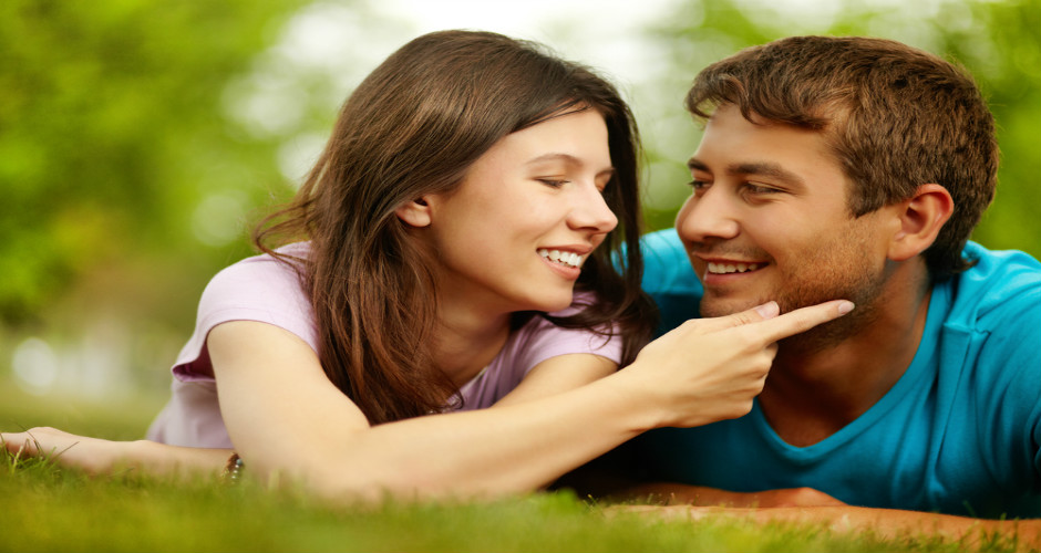 Dating and relationship advice forums