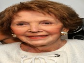 Quotes From Nancy Reagan