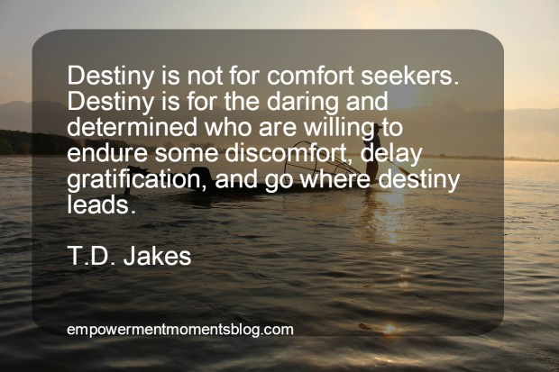 Image result for td jakes quotes
