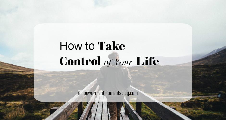 Come prendere il controllo della tua rete di potenziamento degli ambasciatori del Regno di vita-2842