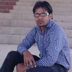 profile pic ST
