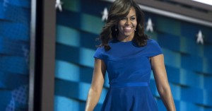 Top 11 Quotes From Michelle Obama At The 2016 DNC
