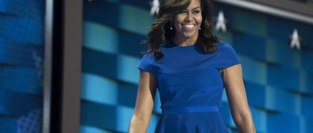 Quotes From Michelle Obama