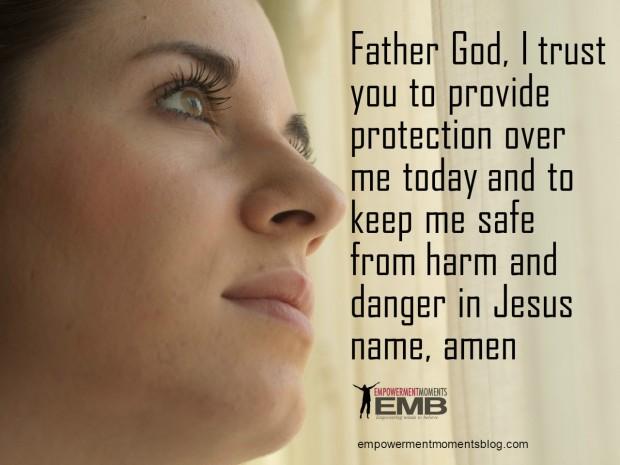 11 Simple But Powerful Daily Prayers You Pray
