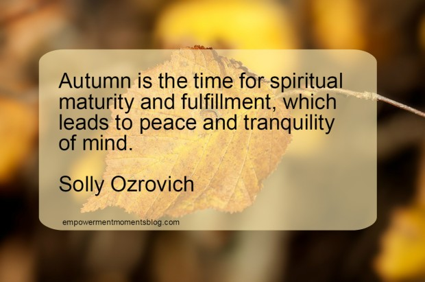 autumn-is-the-time-for-spiritual-maturity-and-fulfillment