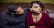 best-relationship-hack-what-turns-women-off-the-most