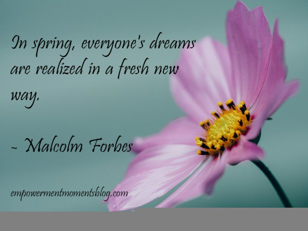 in-spring-everyones-dreams-are-realized