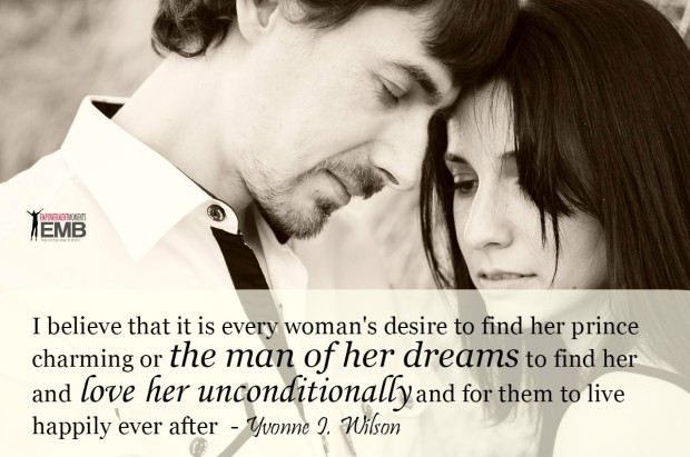 it-is-every-womans-desire-to-find-her-prince-charming-or-the-man-of-her-dreams
