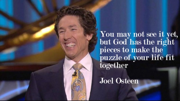 joel-osteen-motivational-and-inspirational-quotes
