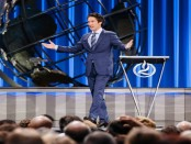 inspirational quotes by joel osteen