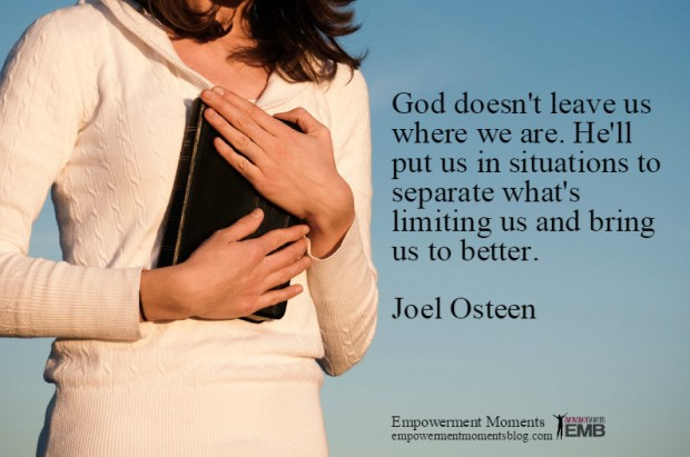 motivational-and-inspirational-quotes-by-joel-osteen