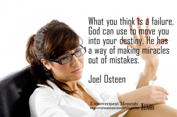 motivational-and-inspirational-quotes-joel-osteen